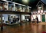 Volkskundliches Museum