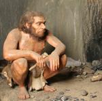 Frühling im Neanderthal