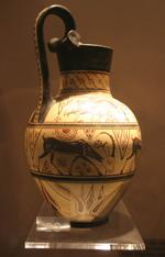 10.000 Jahre Keramik